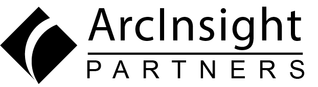 ArcInsight Partners